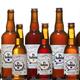 Bière artisanale La Lubie blonde