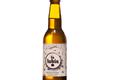 Bière artisanale La Lubie blanche 33cl /