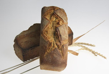 pain au grand épeautre de 1kg