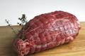 rôti de veau 1kg