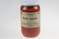 Rata Sauce