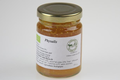 Confiture de physalis