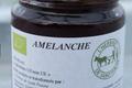 confiture Amélanche