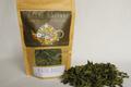 Pack Thé à la Marocaine