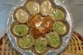 5 x 12 Croquilles Mixtes Bourguignonne/Provencale/Roquefort