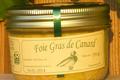 Foie Gras de Canard 100% mi-cuit
