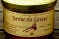 Terrine du Gaveur