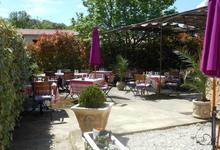 Restaurant Le Lounge