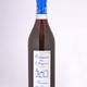 Pineau des Charentes Rosé 75 cl