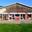 Maison du Terroir Vosgien