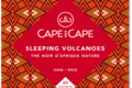 Sleeping Volcanoes