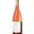 Les Coteaux de Champlitte, vin rosé pinot noir