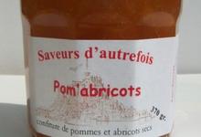 Pom'abricots