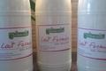 lait entier fermier