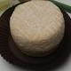 Le Gathemotin, fromage de chèvre frais nature