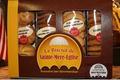 Assortiment Biscuits