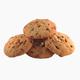 Cookies Caramel / Noisettes