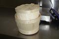 motte de beurre