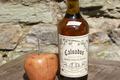 Calvados Le PÈre Mahieu