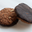 Croquenoisette chocolat