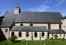 Les Pates De Fruits Des Benedictines