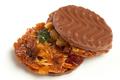 Territoires Chocolats Christian Morisset