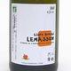 Cidre bouché bio Brut Lemasson
