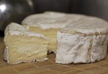 laiterie-fromagerie du Val d'Ay, laiterie Réaux, Réo