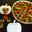 les pommes aux calva