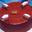 pâtisserie YVARD