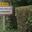La ferme des Chataigneux