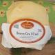 Beurre cru demi- sel