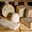 Fromagerie du Forez