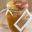 Cocktail de la ruche