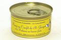 Mousse au Confit de St-Jacques 130 grammes