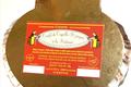 Lot de 10 coquilles 190 g de Confit de Noix de Saint Jacques FRAÎCHES