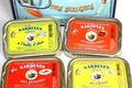 Ronde des Sardines