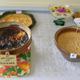 CONCOURS GASTRONOMIQUE «Les desserts de nos grands- mères » et visite des jardins de Pontécoulant