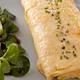 Omelette à la Vichy Célestins