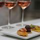 Vins d'Apéritif : Patrimoine & Gastronomie. Apéritif public