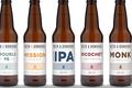 Mission Pale Ale