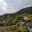 Le village de Rimon