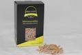 Meïssounelles Pâtes au blé dur Casarecce