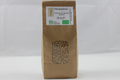 Petit Epeautre de Haute Provence Bio en grains