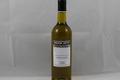 Huile d'olive AOP Nyons, moulin Jouve