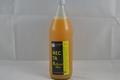 Nectar d'Abricot Blanc