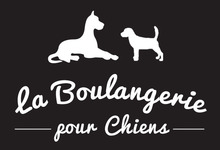 La Boulangerie pour Chiens | Biscuits pour chiens BIO