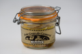 Foie gras Chabert (Canard)