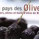 Olives A.O.C. NYONS