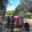 Le Val des Nymphes en Provence